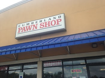 Cumberland Pawn & Loan Payday Loans Picture