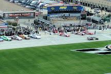 Texas Motor Speedway, Fort Worth, United States