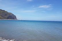 Le Barachois, Saint-Denis, Reunion Island