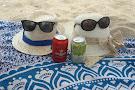 Ocata Beach