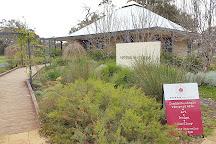 House of Cards Wines, Yallingup, Australia