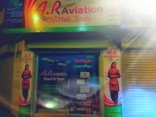 AR.Aviation