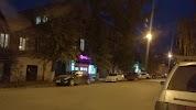 """Самарский филиал ФГБОУ ВО """"ВГУВТ"""", Молодогвардейская улица, дом 72 на фото Самары"""