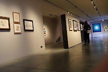 Museum De Reede, Antwerp, Belgium