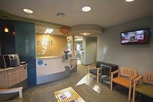 Nejat Orthodontics: Saratoga Invisalign & Braces