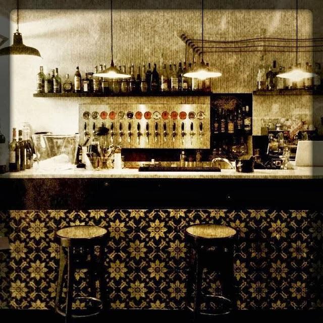 Brasserie Bordeaux