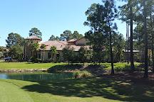 Raven Golf Club, Sandestin, United States