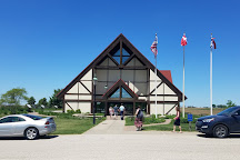 Museum of Danish America, Elk Horn, United States