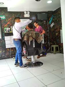 Salon Y Spa Junior 4