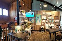 Camano Commons Marketplace, Camano Island, United States