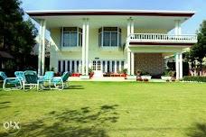Alaf Laila Guest House abbottabad