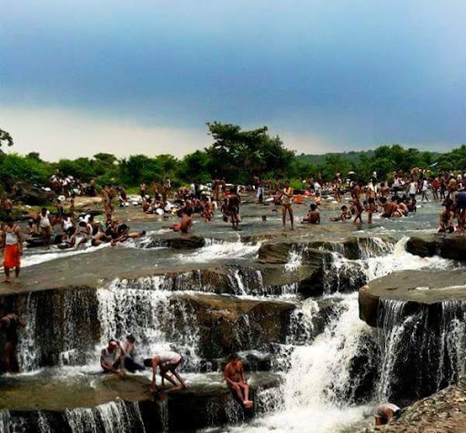 Dhua Kund, Sasaram | DestiMap | Destinations On Map