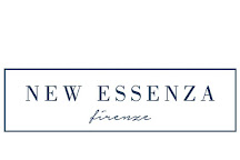 New Essenza Firenze, Florence, Italy