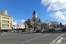 St Patrick's Cathedral, Ballarat, Australia