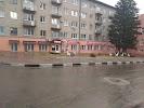 Банкетный зал, улица Мира, дом 115 на фото Ельца