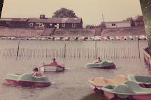 Ruislip Lido, Ruislip, United Kingdom