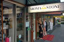 Aroma Stone Boutique & Spa, Airlie Beach, Australia