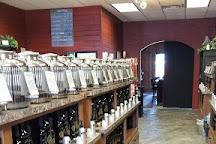 Loide' Oils & Vinegars, Nisswa, United States
