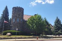 Roycroft Campus, East Aurora, United States
