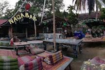 Naga Bar, Ko Samet, Thailand