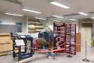 Port Townsend Aero Museum