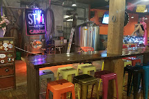 Lucky Star Brewery, Miamisburg, United States
