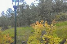 Affinity Massage and Wellness Center, Estes Park, United States