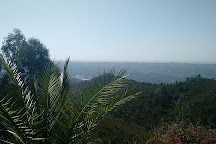 Alferce, Monchique, Portugal