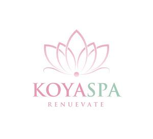 Koya Spa 1