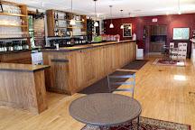 Verterra Winery, Leland, United States