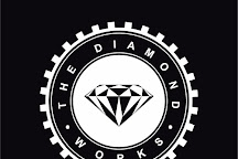 The Diamond Works, Windhoek, Namibia
