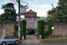 endota spa Daylesford, Daylesford, Australia