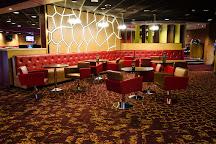 Grosvenor Casino, Leicester, United Kingdom