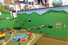 Children's Museum of the Sierra