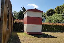 Bay of Islands Honey Shop, Kerikeri, New Zealand