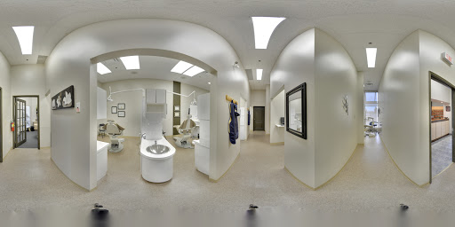 Altima Kingston Dental Centre | Toronto Google Business View