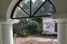 Armenian Church, Chennai (Madras), India