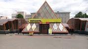 Евросеть, Советская улица, дом 60А на фото Гомеля