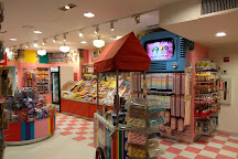 Dylan's Candy Bar, New York City, United States