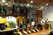 The Kings Arms, Arundel, United Kingdom