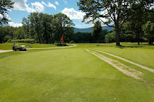 North Conway Country Club, North Conway, United States