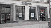 ВТБ Банк Москвы, Тверская улица, дом 13 на фото Москвы