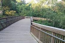 Riverwalk, Hillsborough, United States
