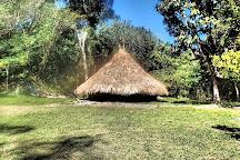 Parque Nacional Natural Tayrona, Santa Marta, Colombia