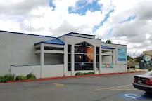 Discovery Center of Idaho, Boise, United States