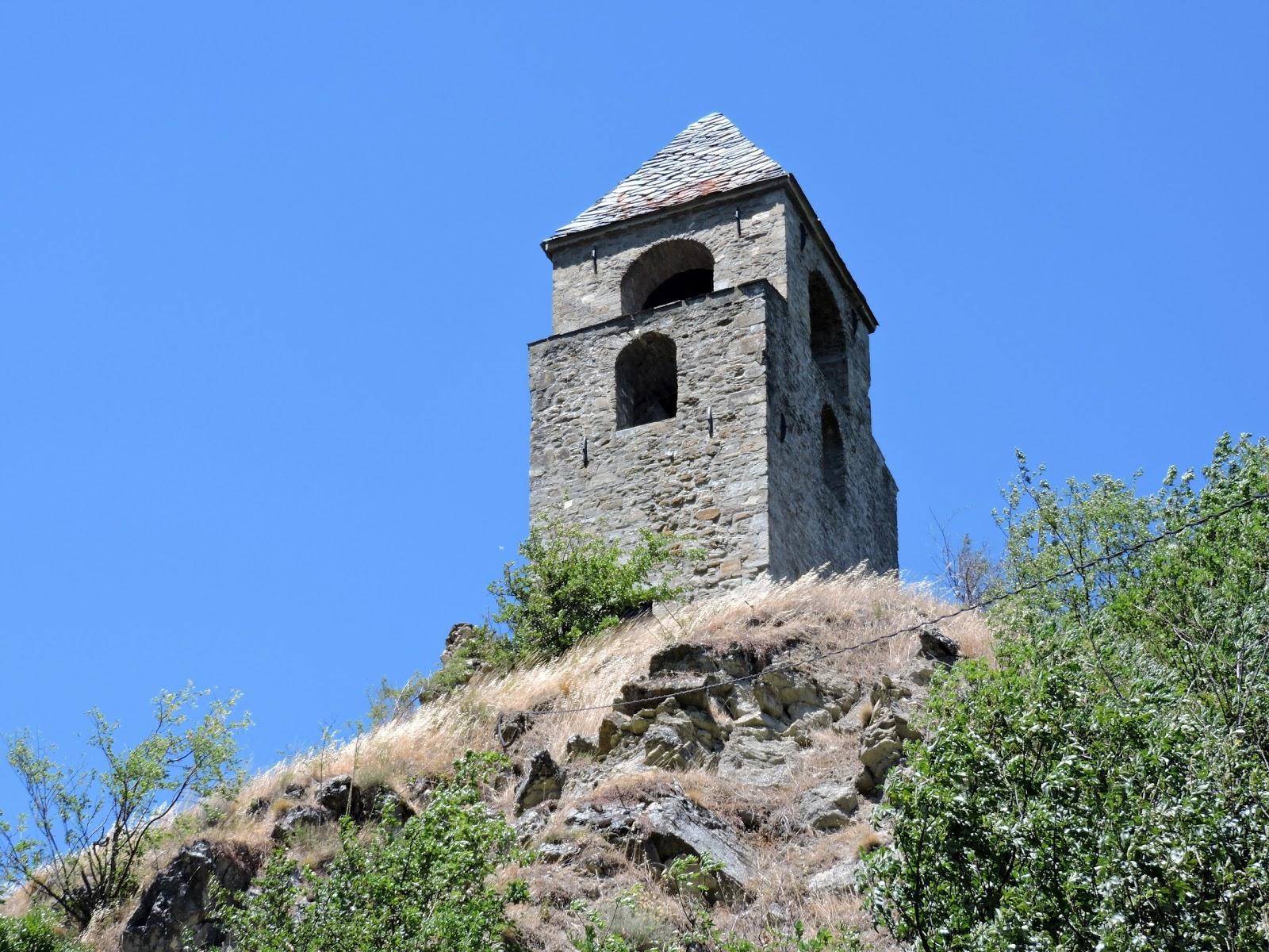 Rocca Corneta (Lizzano in Belvedere)