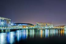 SSE Arena, Belfast, United Kingdom