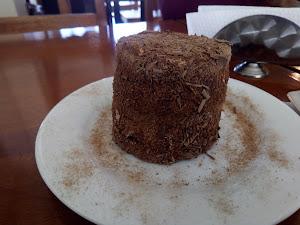 CAFÉ CRÈME PERU 4