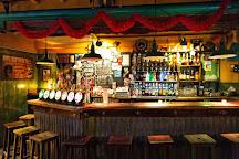 The Joshua Tree Pub, Florence, Italy