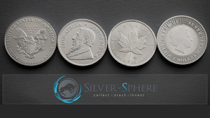 Silver-Sphere Trading (Pty) Ltd